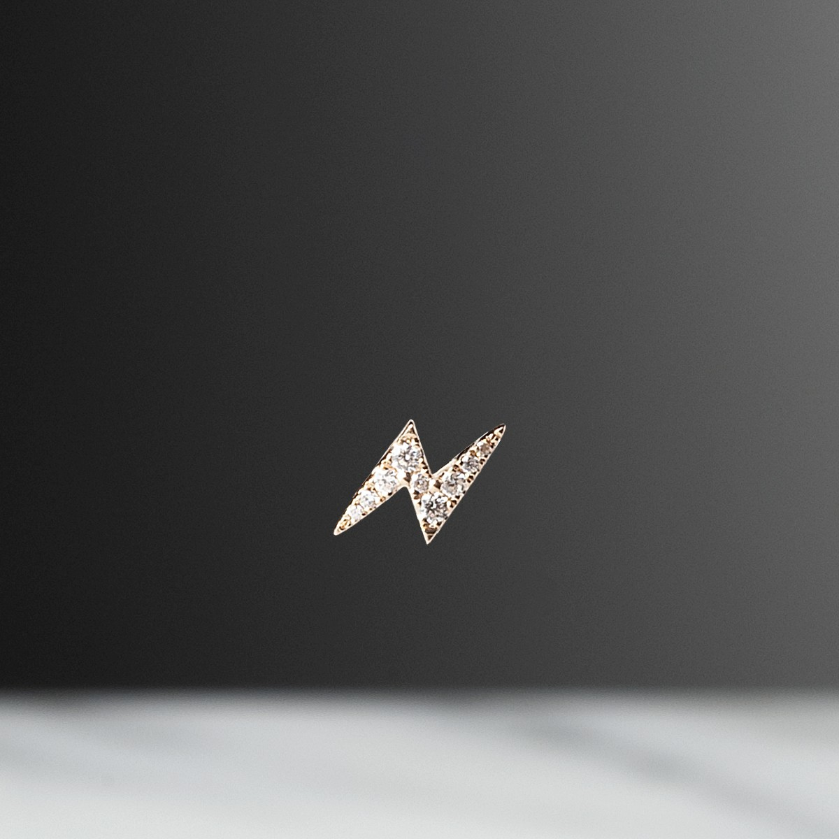 eclair-1960-or-rose-diamant-blanc