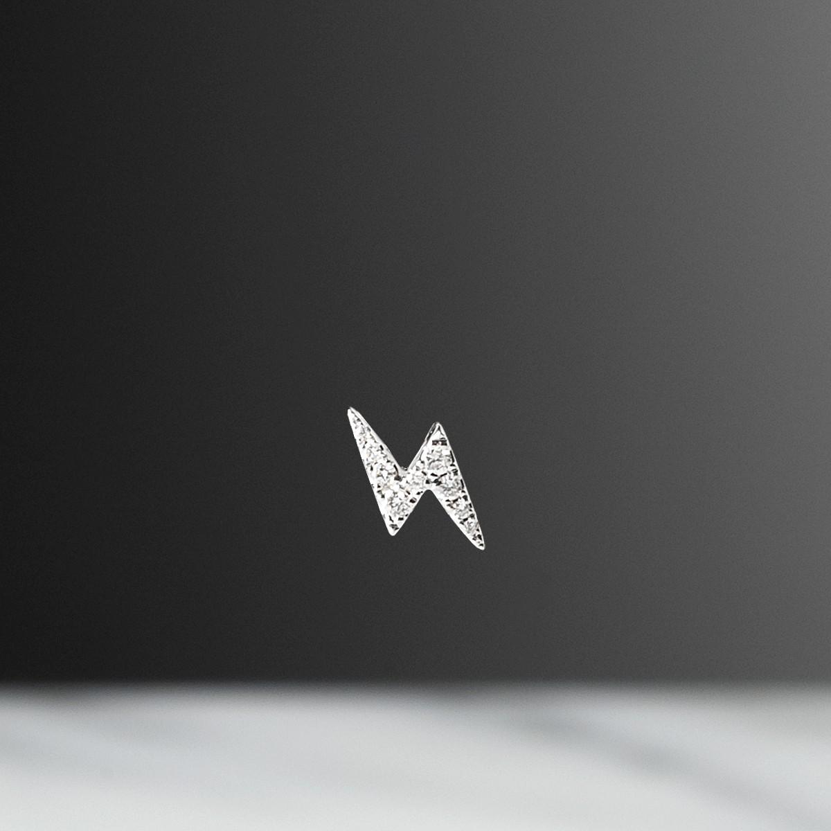 eclair-1960-or-blanc-diamant-blanc