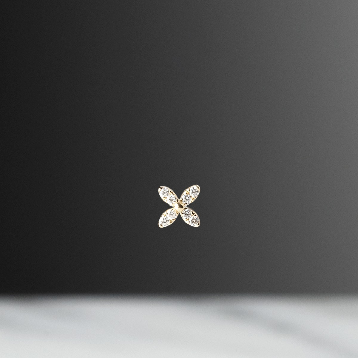 fleur-or-jaune-diamant