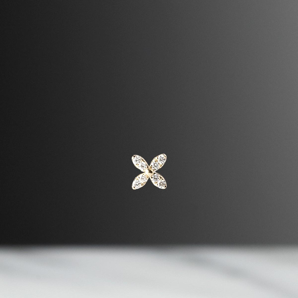 fleur-yellow-gold-white-diamond