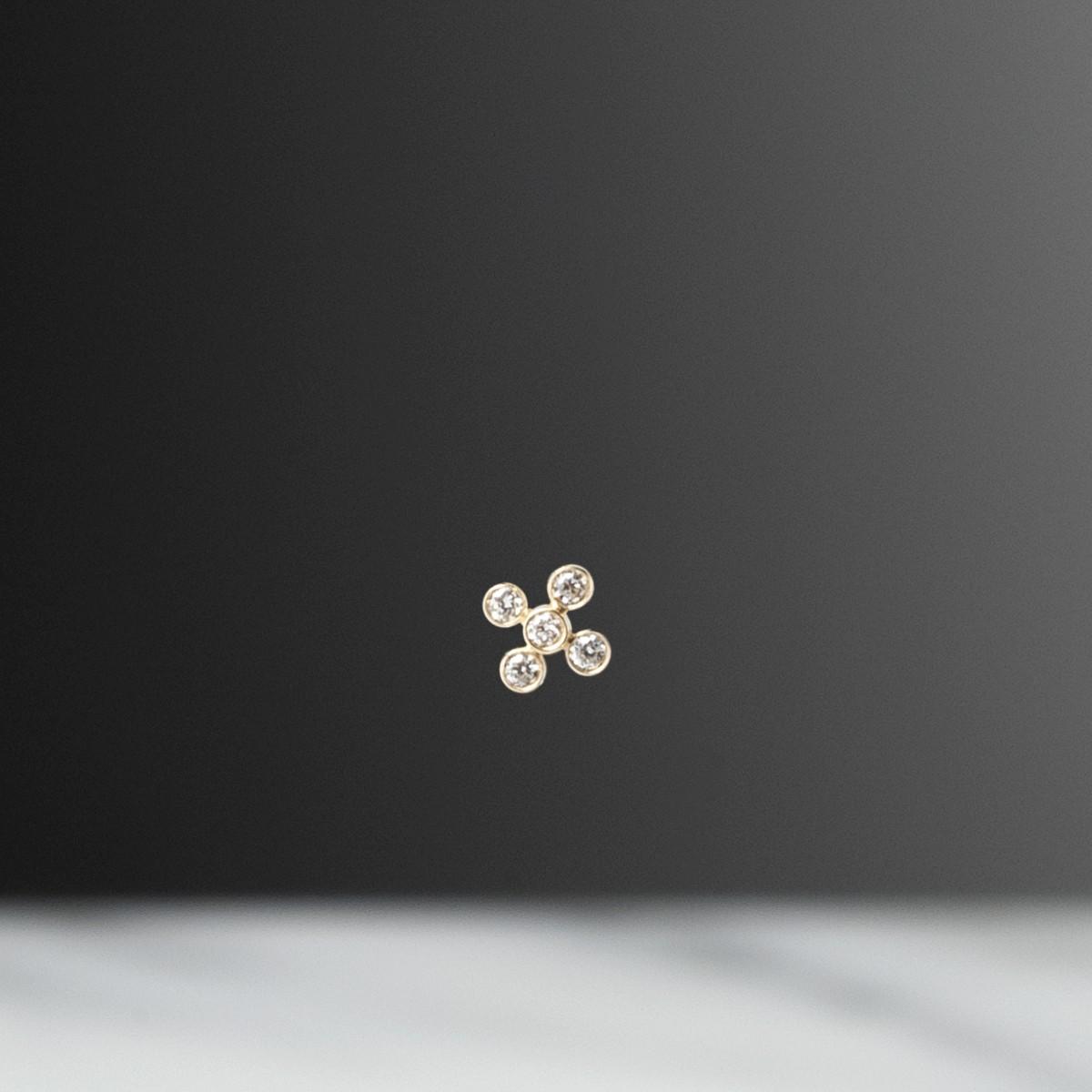 treffle-or-jaune-diamant-blanc