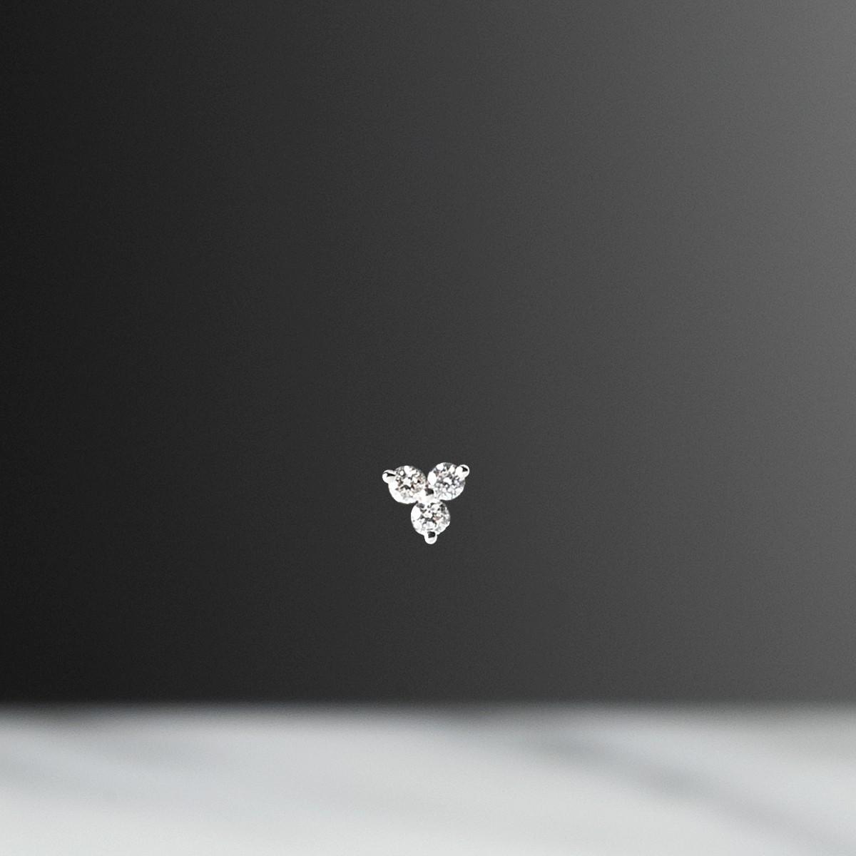 triangle-or-blanc-diamant-blanc