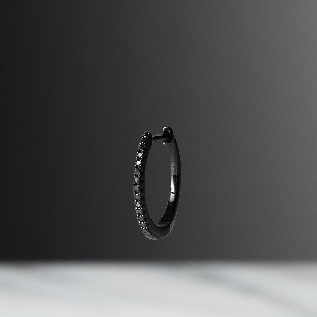 asti-solo-12-black-gold