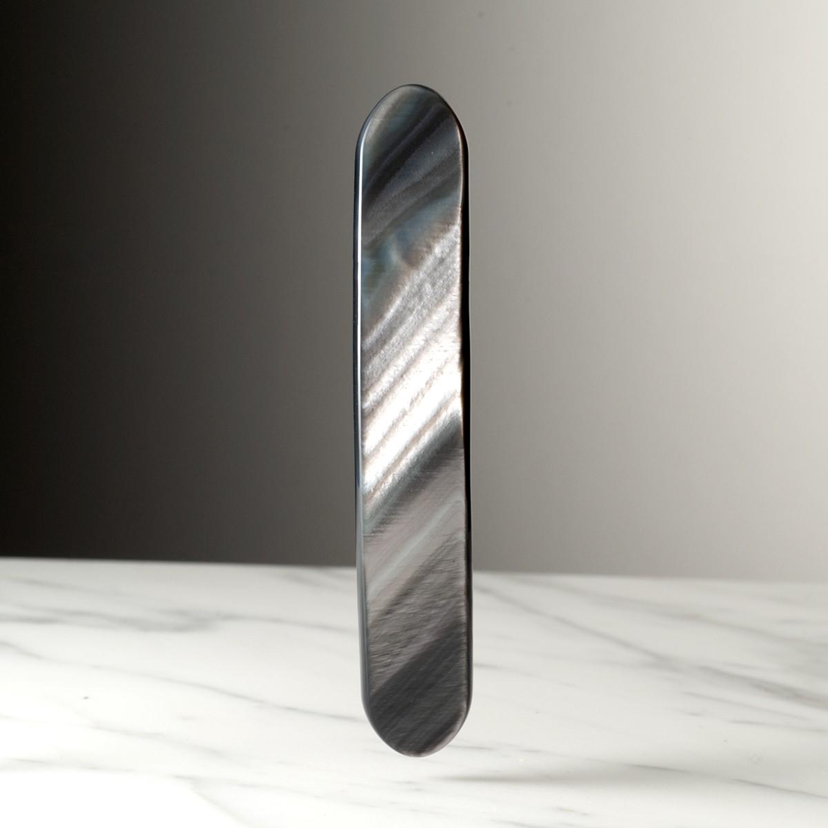 coussin-grand-modele-marbre-gris