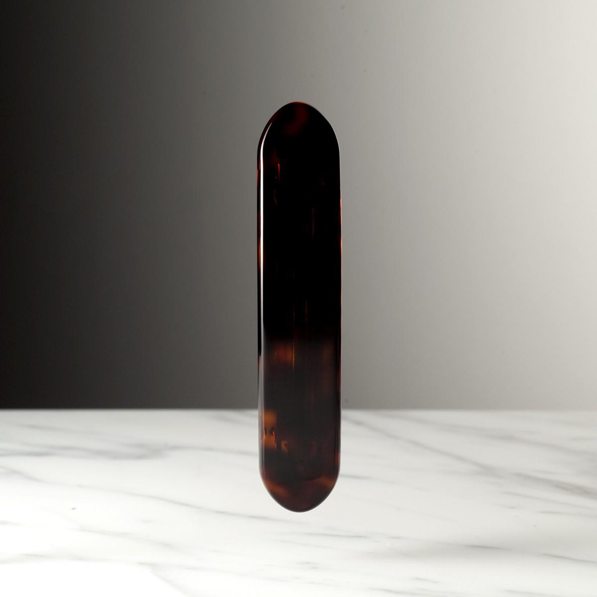 coussin-petit-modele-04