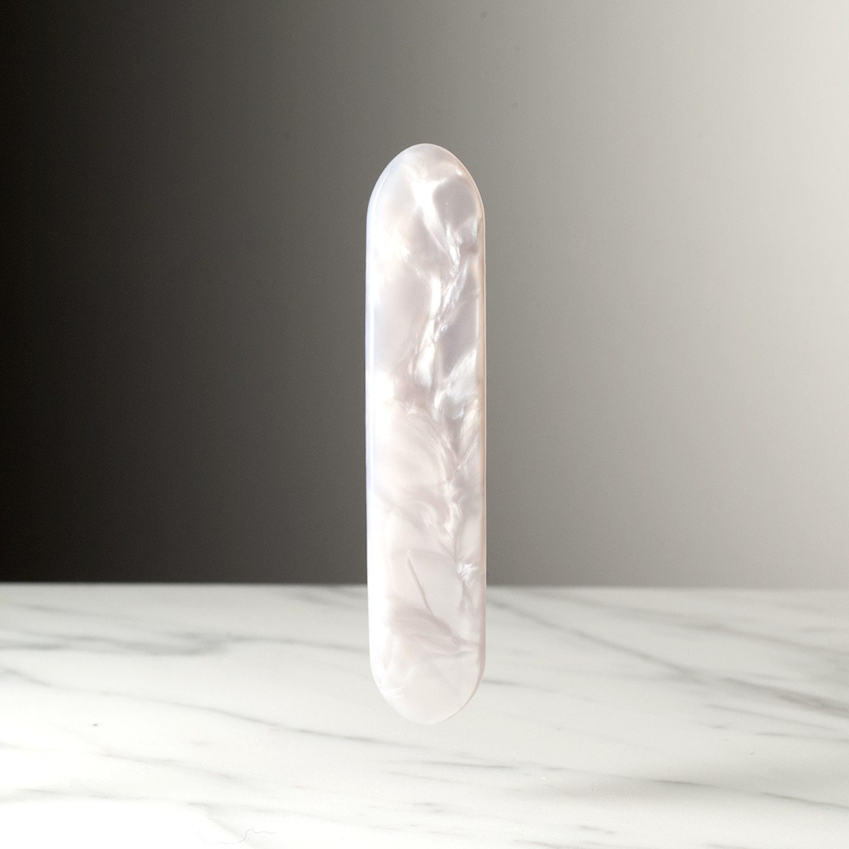 coussin-small-format-mother-of-pearl