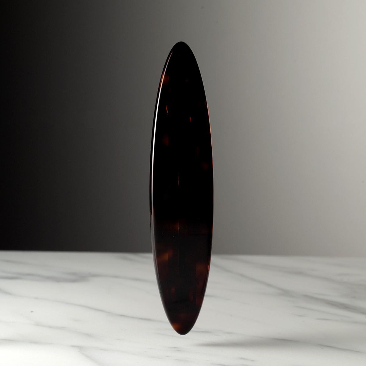 navette-grand-modele-04