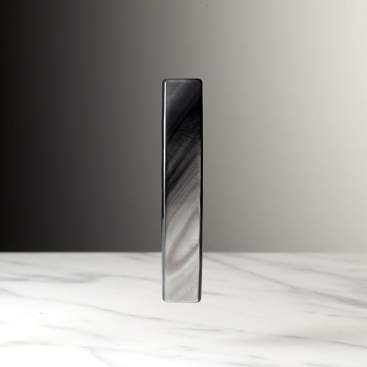baguette-petit-modele-marbre-gris