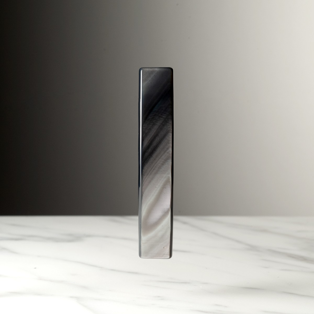 baguette-small-format-grey-marble