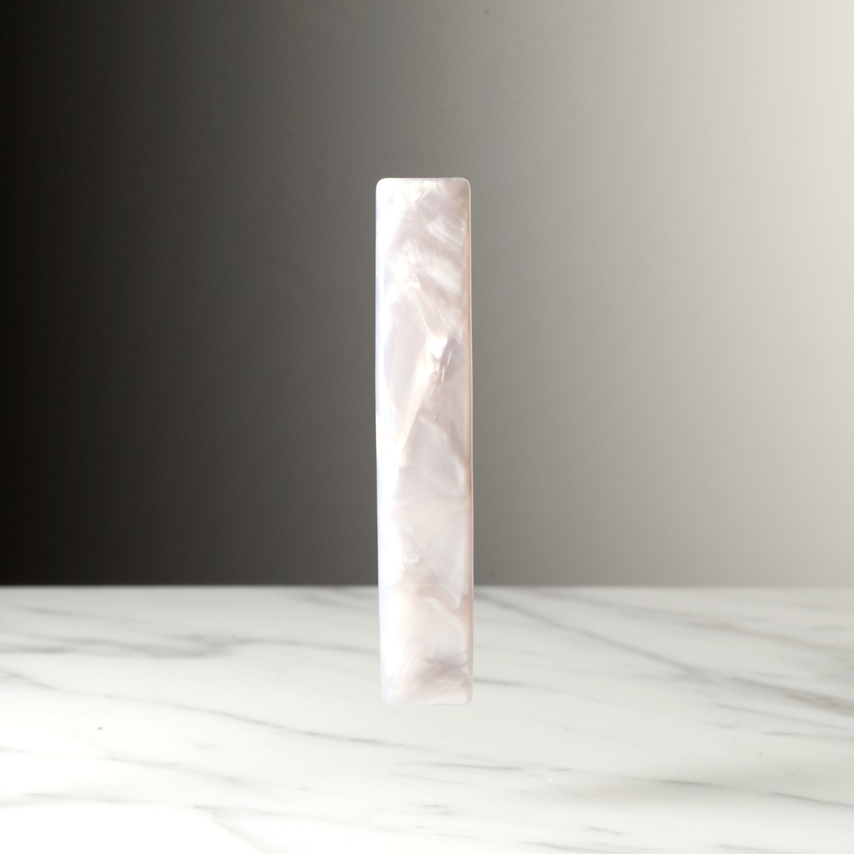 baguette-small-format-mother-of-pearl