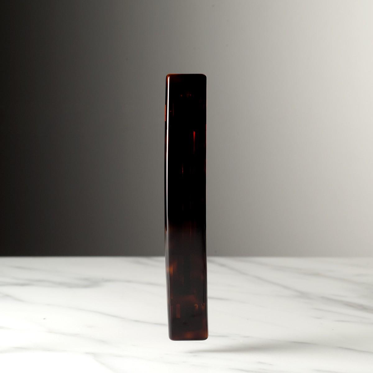 baguette-grand-modele-04