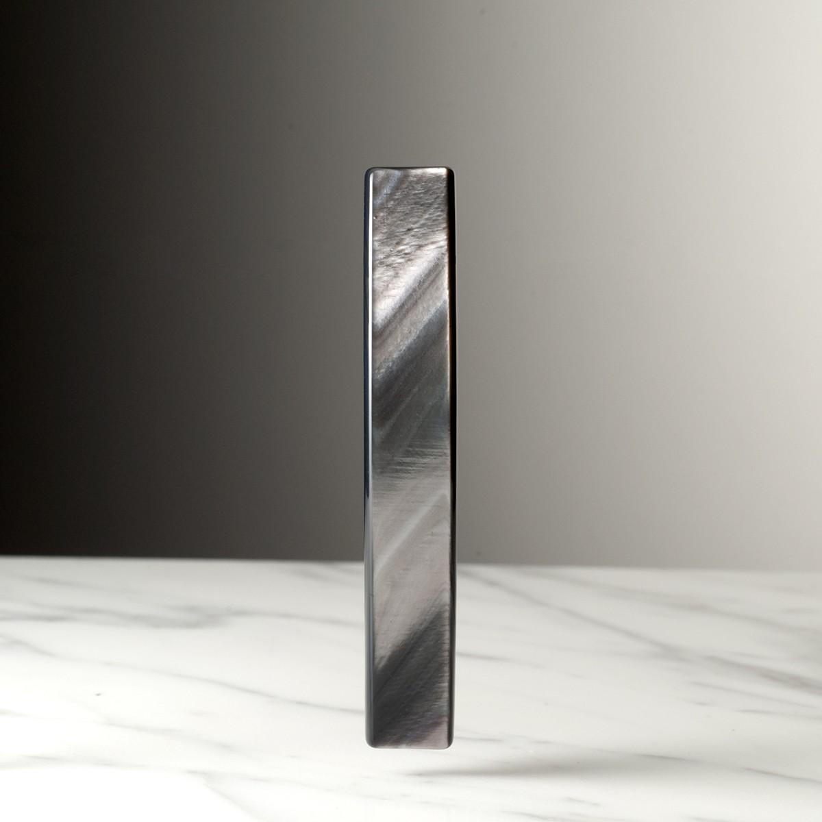 baguette-grand-modele-marbre-gris