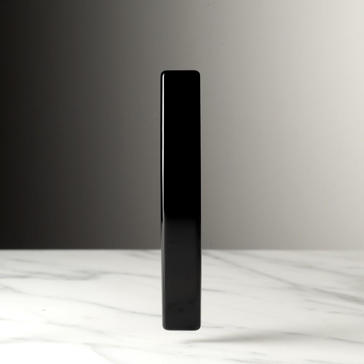 baguette-grand-modele-01