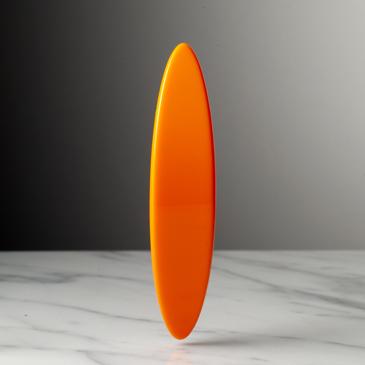 navette-l-orange-fluo