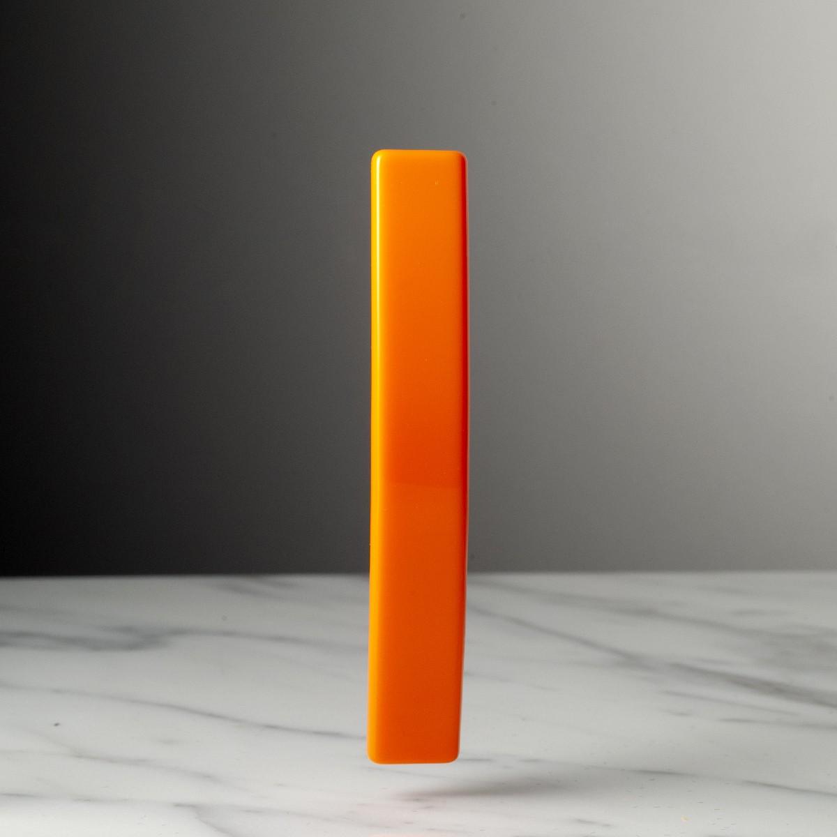 baguette-l-orange-fluo