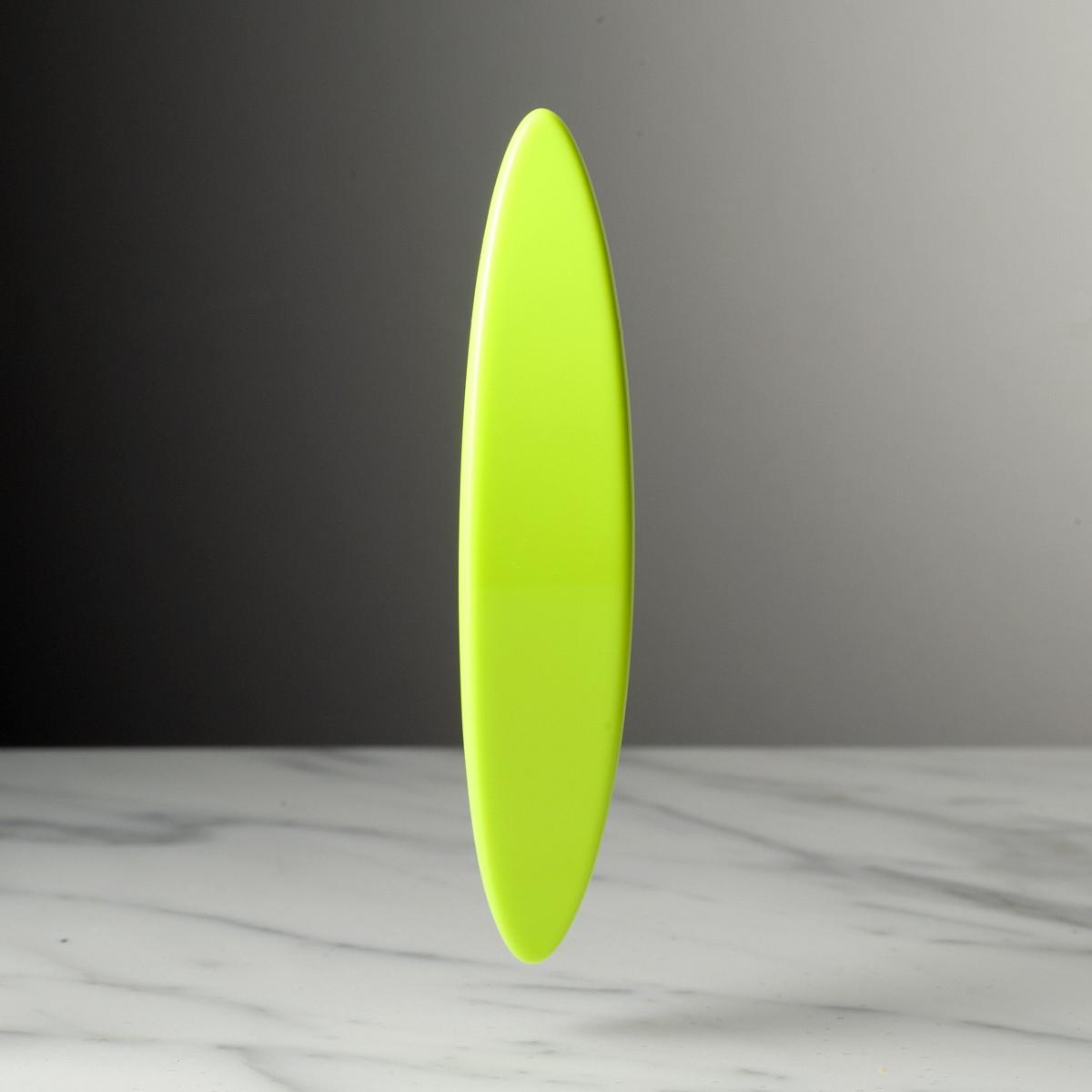 navette-m-vert fluo