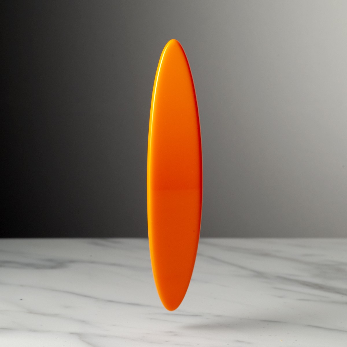 navette-m-neon-orange
