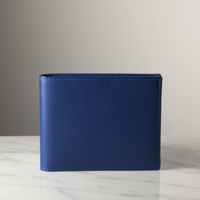 porte-carte-8cb-bleu-chevre.jpg
