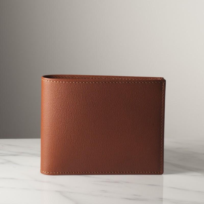 porte-carte-8cb-marron-chevre.jpg