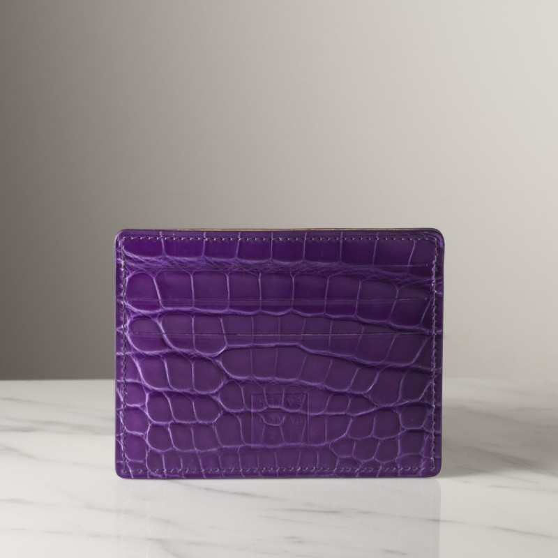 etui-6cb-violet-brillant-crocodile.jpg