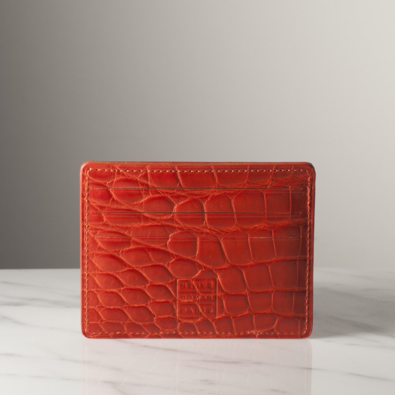 etui-6cb-orange-fonce-brillant-crocodile.jpg