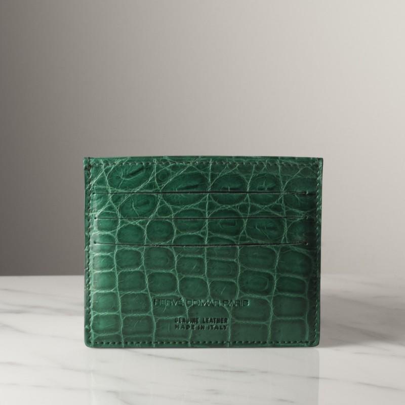 marcello-vert-brillant-crocodile.jpg
