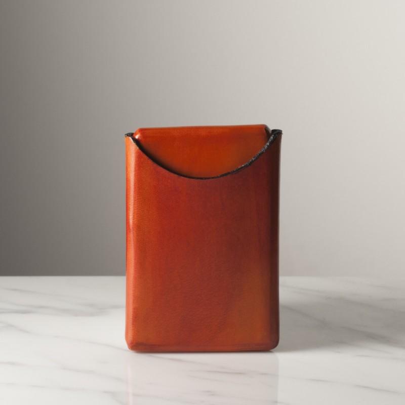 regis-orange-brillant.jpg