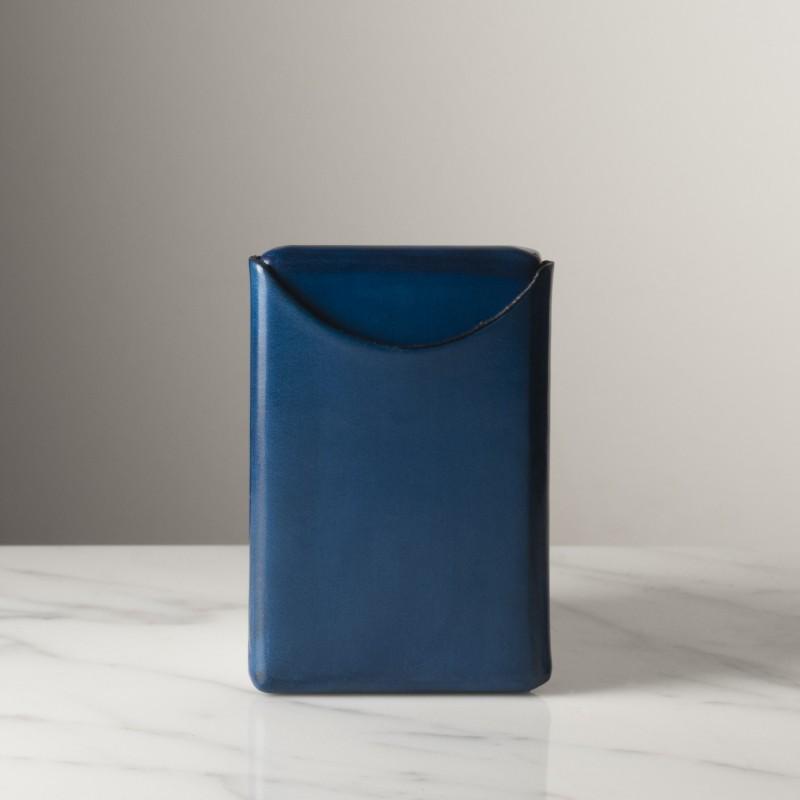 regis-bleu-brillant.jpg