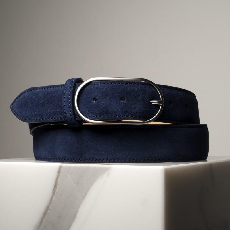 veau-nubuck-bleu.jpg