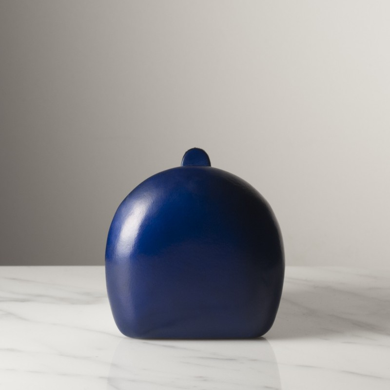 cuvette-gm-bleu-marine-brillant.jpg