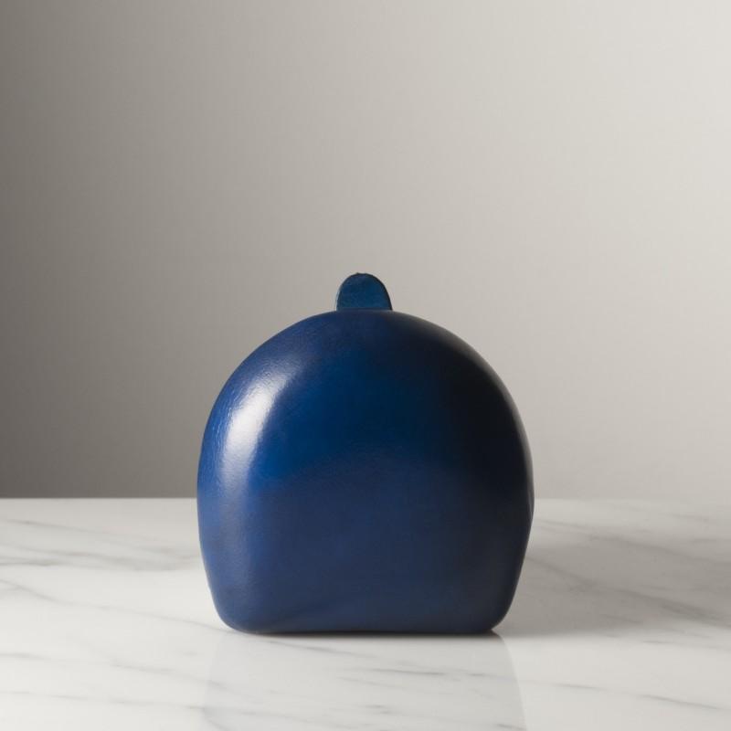 cuvette-gm-bleu-brillant.jpg
