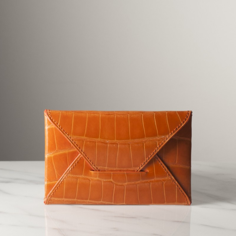enveloppe-pm-orange-brillant-crocodile.jpg