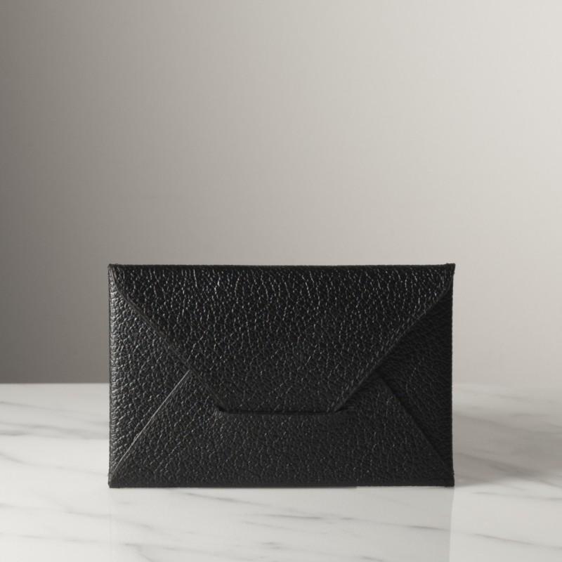 enveloppe-pm-noir-chevre.jpg