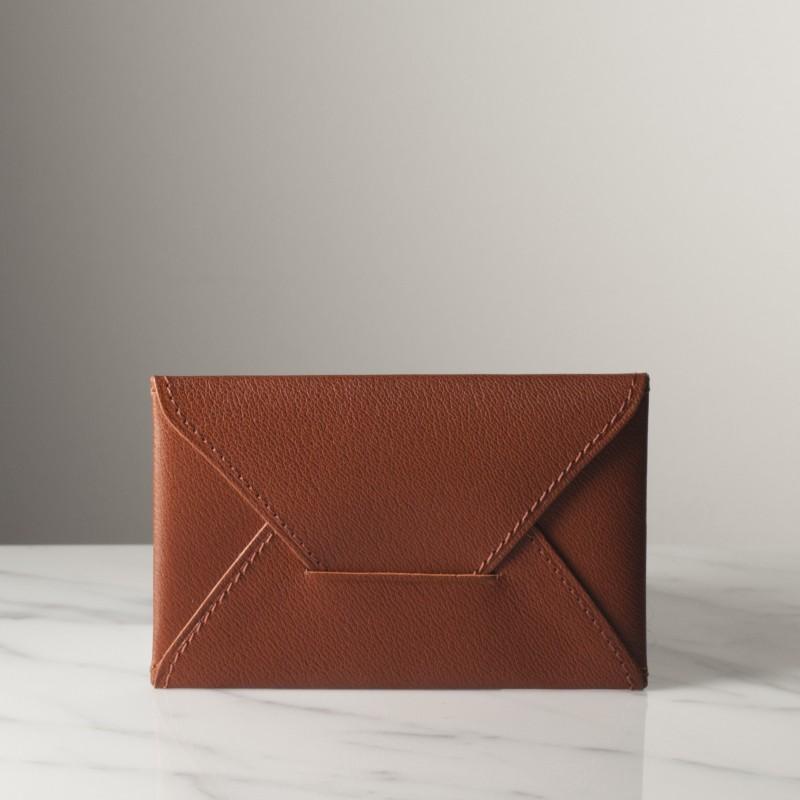 enveloppe-pm-marron-chevre.jpg