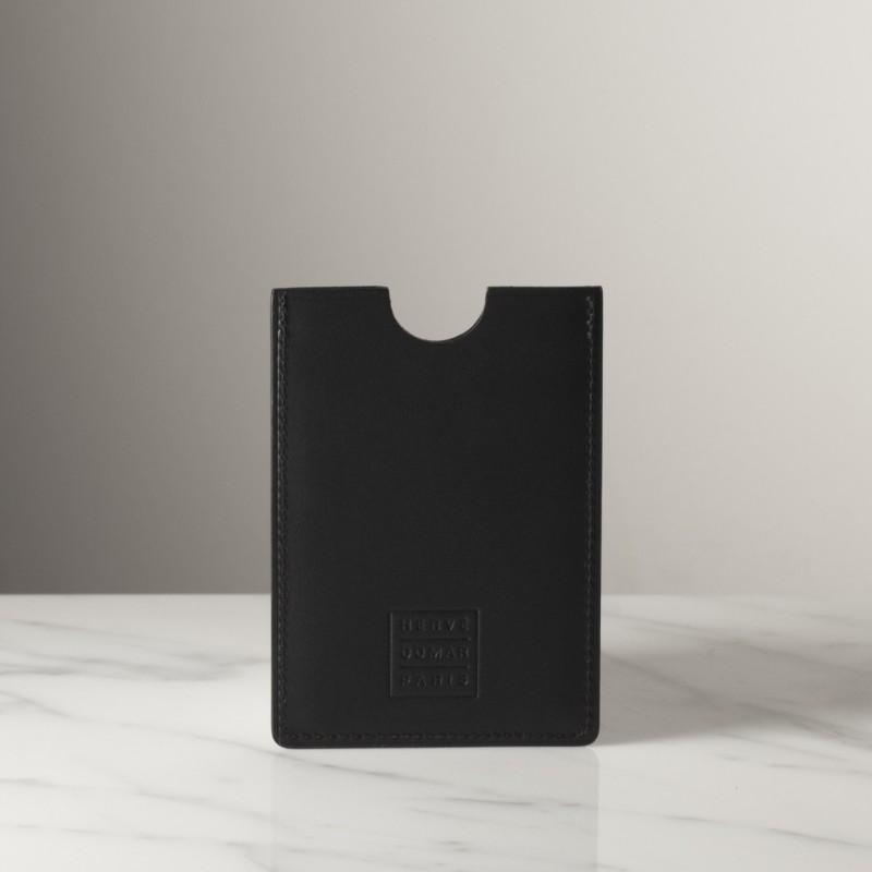 etui-1cb-noir.jpg