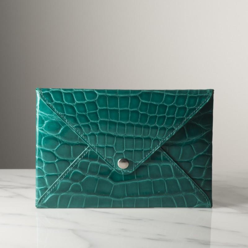 enveloppe-mm-vert-brillant-crocodile.jpg