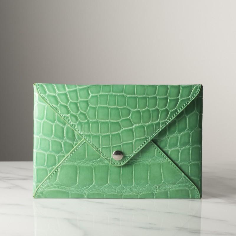 enveloppe-mm-vert-pomme-brillant-crocodile.jpg