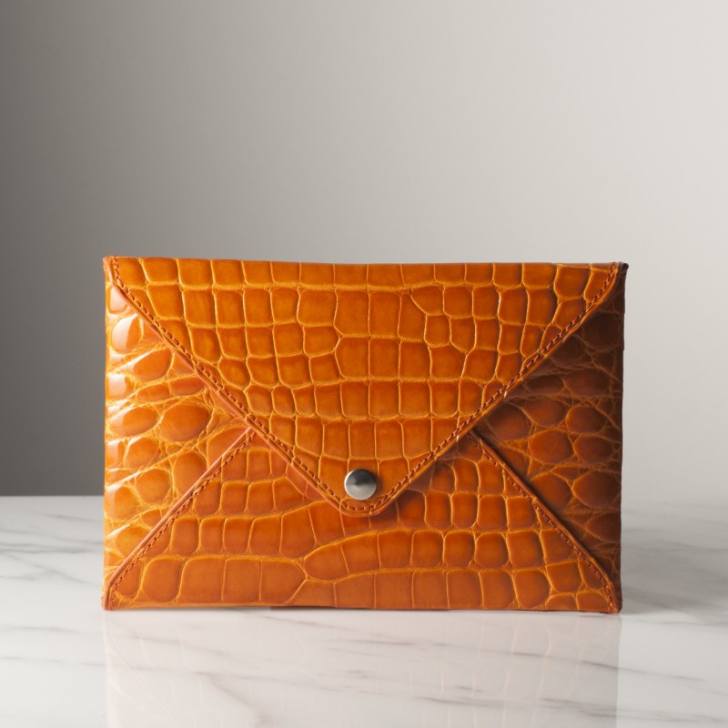 enveloppe-mm-orange-brillant-crocodile.jpg