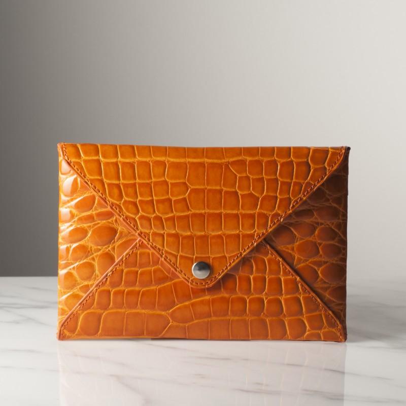 enveloppe-mm-orange-brillant-crocodile.jpg