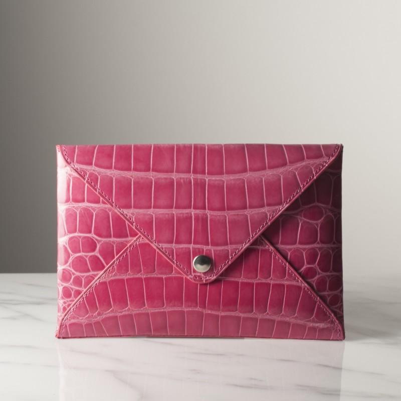 enveloppe-mm-rose-brillant-crocodile.jpg
