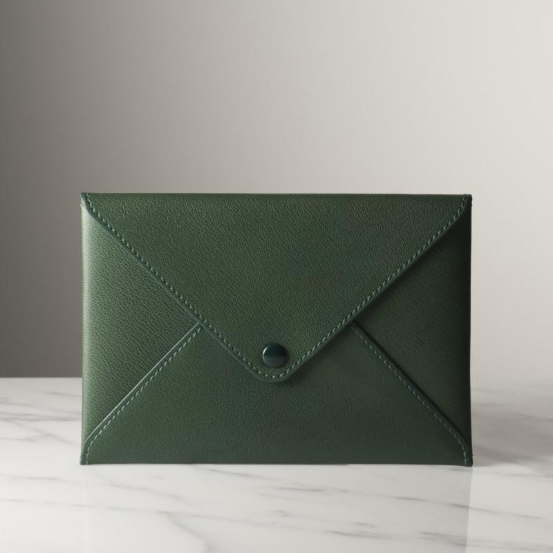 enveloppe-mm-vert-chevre.jpg