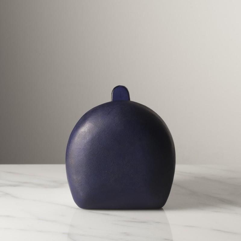 cuvette-gm-violet-fonce-mat.jpg