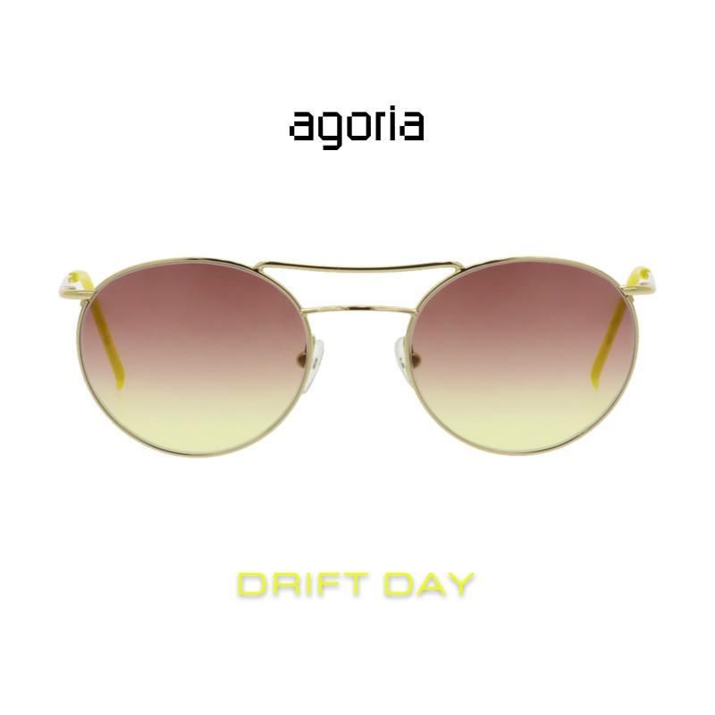 drift-day.jpg