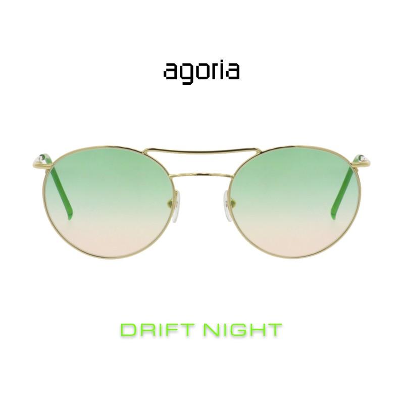 drift-night.jpg