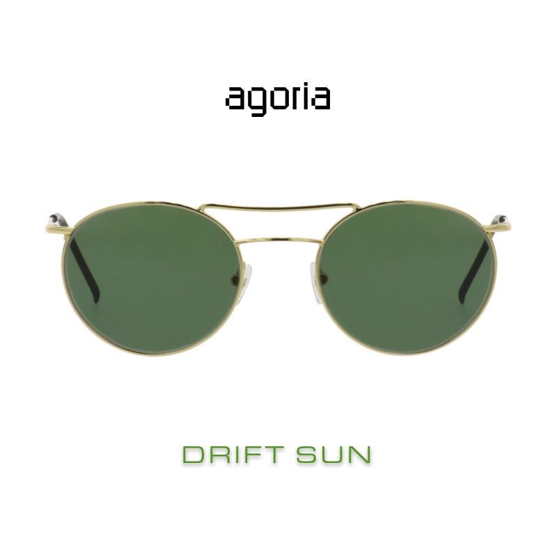 drift-sun.jpg