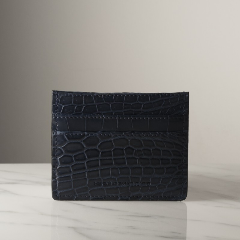 marcello-bleu-gris-brillant-crocodile.jpg