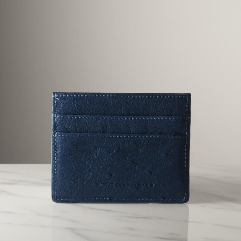 marcello-bleu-autruche.jpg