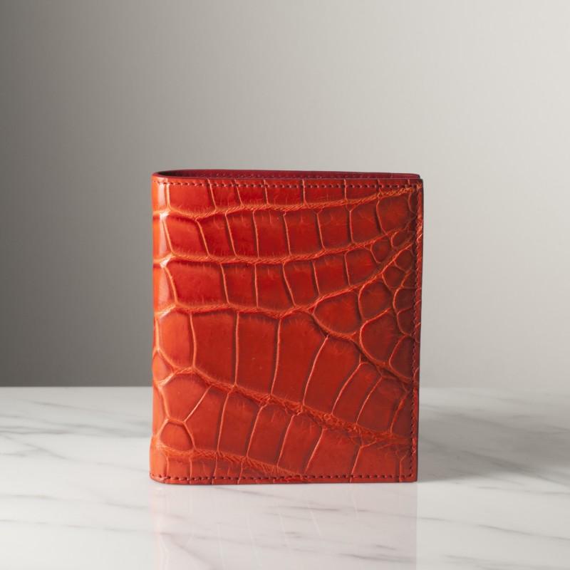 marco-rouge-orange-satine-crocodile.jpg