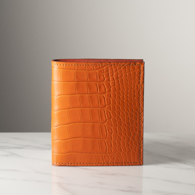 marco-orange-mat-crocodile.jpg