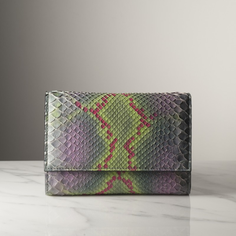 henriette-multi-color-python.jpg